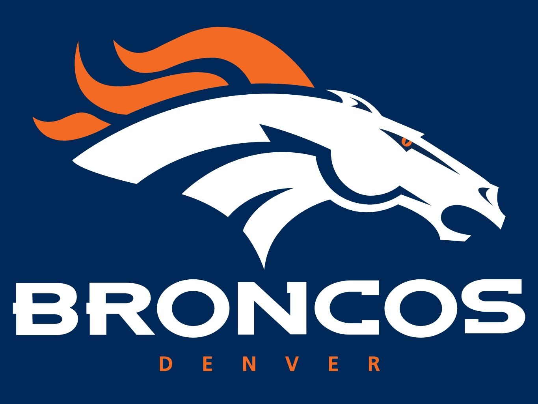 Denver Broncos | Sports | Pinterest | NFL, Logotipos y Deporte