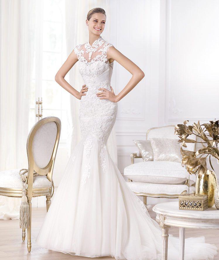 Precio del vestido de novia de kim kardashian