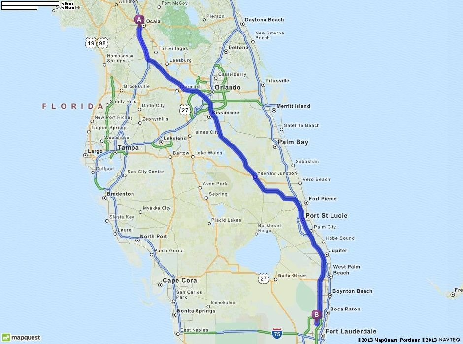 Driving Directions from 3029 SW 34th Ter, Ocala, Florida ... on map of port of miami florida, map of the acreage florida, map of lakeland florida, map of south gulf cove florida, map of gainesville florida, map of ft. walton florida, map of lawtey florida, map of ruskin florida, full large map of florida, map of dover florida, map of everglades florida, map of orange springs florida, map of coconut grove florida, map of tampa florida, map of saint lucie florida, map of indian creek florida, map of davie florida, map of micco florida, map of orlando florida, map of chokoloskee florida,