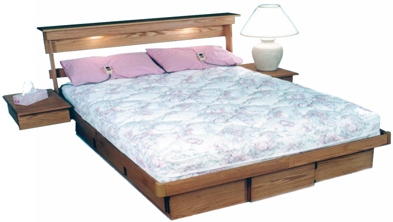 Ultimate Bed Platform Beds With Drawers Platform Bed With