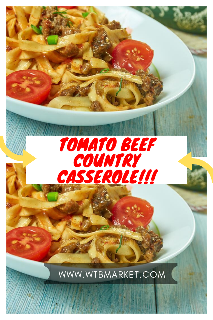 Ingredients 1 Bag 12 Oz Wide Egg Noodles 1 Lb Lean Ground Beef 1 2 Teaspoon Salt 1 Can 10 75 O In 2020 Beef Whole Food Recipes Healthy Family Meals