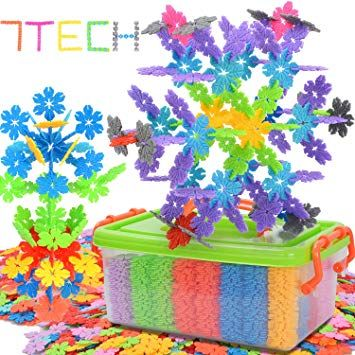 Related image | Educational toys for kids, Educational ...