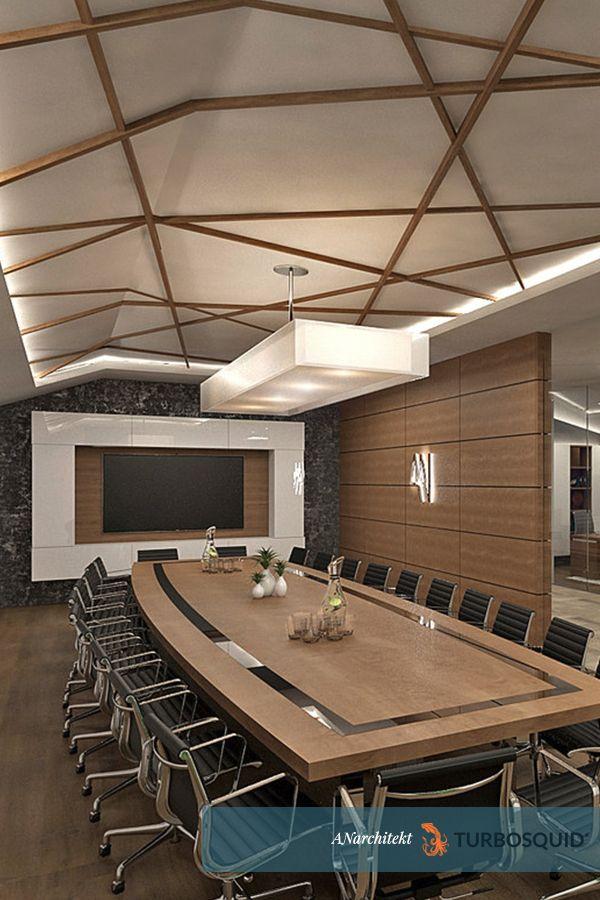3d Room Interior Design: Get Exclusive Interior Design 3D Models From TurboSquid