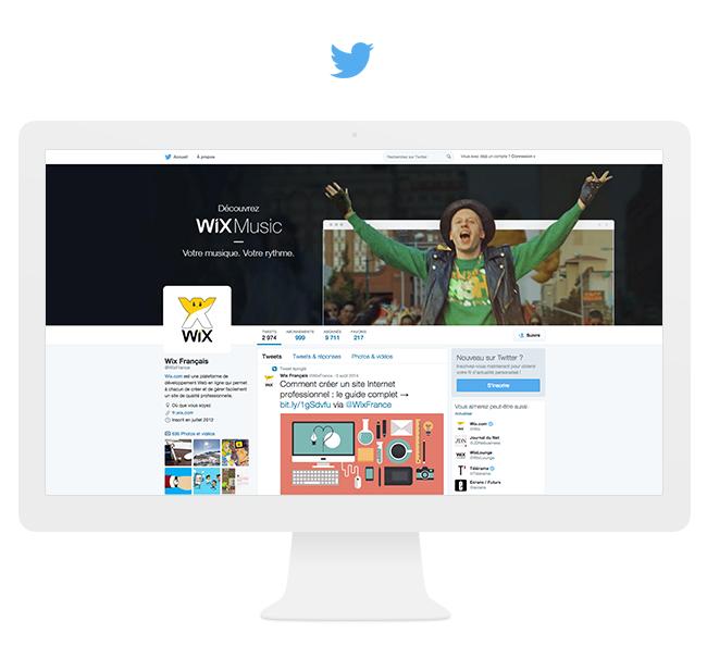 Utiliser tweeter pour son business : le guide du débutant