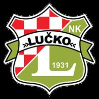 1931 Nk Lucko Zagreb Croatia Nklucko Zagreb Croatia L9757 Logos Soccer Logo Sports Logo