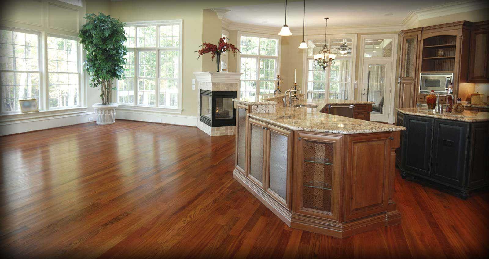 Exotic Hardwood Flooring Hardwood Flooring Distressed
