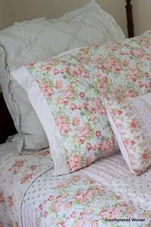 uk style remodel cottages bedding bedroom ideas quilts comforters country living french comforter for sets sale cottage