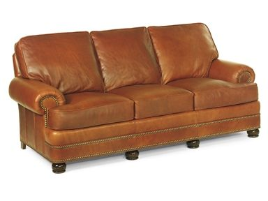 For Han And Moore Kodiak Sofa 9503 Other Living Room