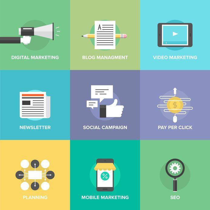 Cómo Contratar a un Buen Creador de #ContentMarketing - http://l.liion.mx/1JaA3H0 - #inbound