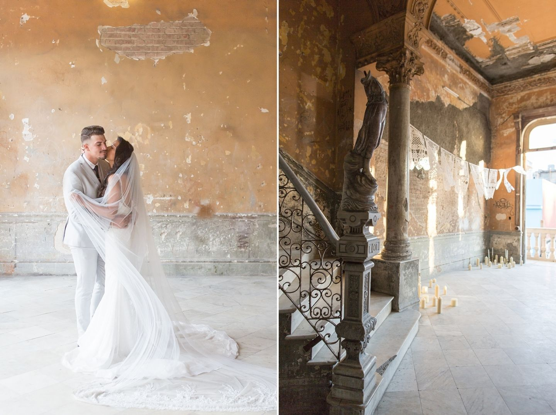 wedding ceremony new york city%0A New York City Wedding Fine Art Wedding Photographer also specializing in  destination weddings