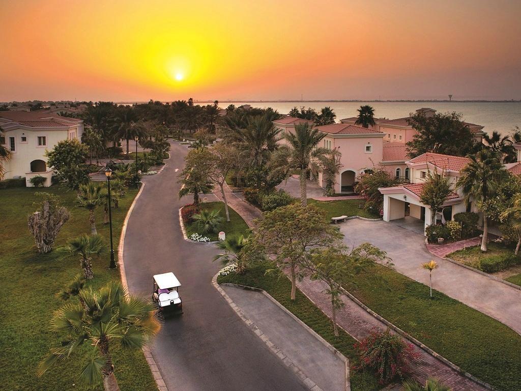 Pin On Sunset Beach Resort