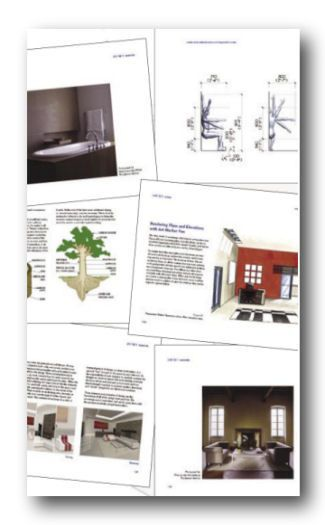 Rhodec international offers online interior design courses and the best free decoration program an accredited also rhodecint on pinterest rh
