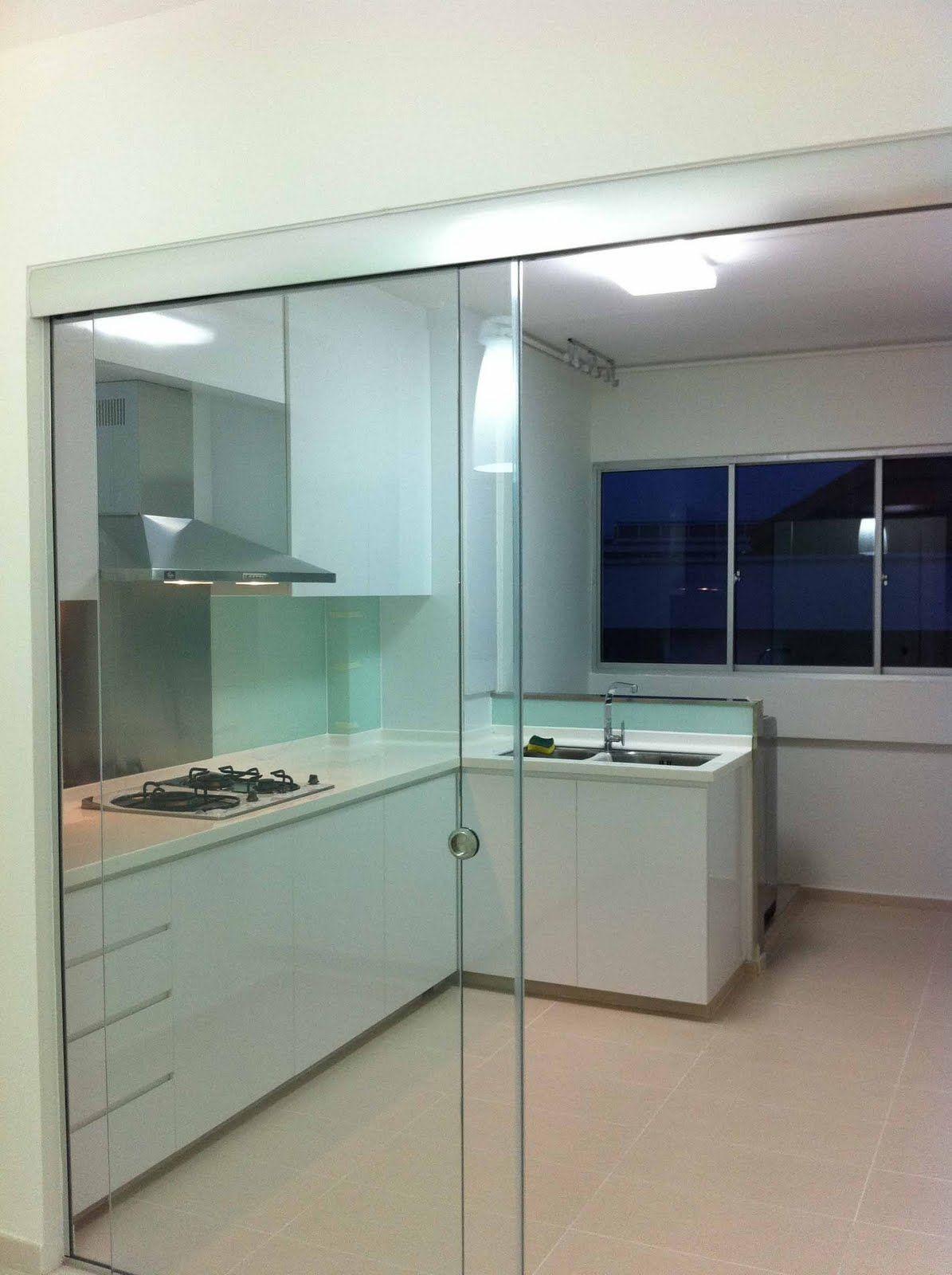 interior design , design commercial and residential, designer ...