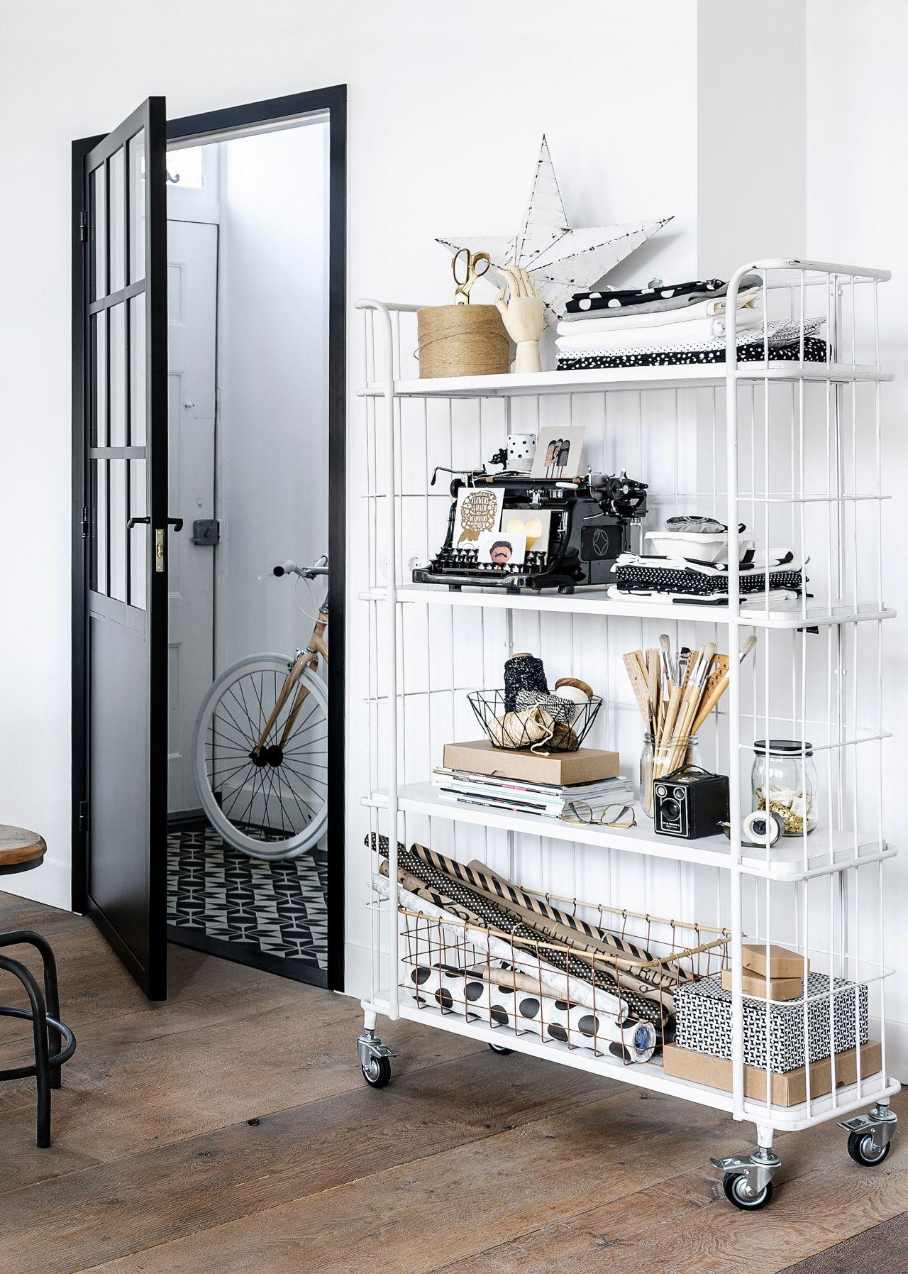 Meer dan 1000 ideeën over meubelcollectie op pinterest   teakhout ...