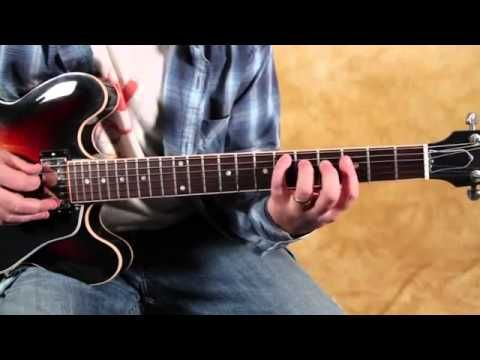 Guitar Jamz Learn How To Play Plush Stone Temple Pilots Guitar