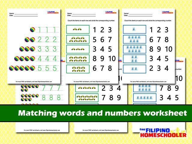 Alpabetong Filipino Worksheet For Grade 1 : Katinig worksheets filipino pinterest worksheets