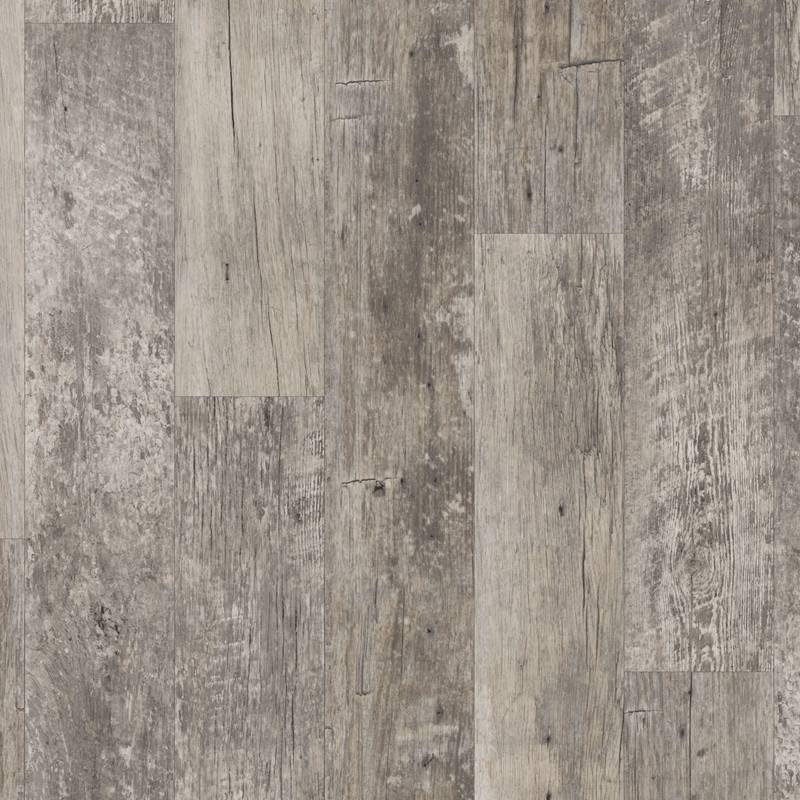 Van Gogh VGW100T Aged Redwood Natural Wood Effect Vinyl Flooring
