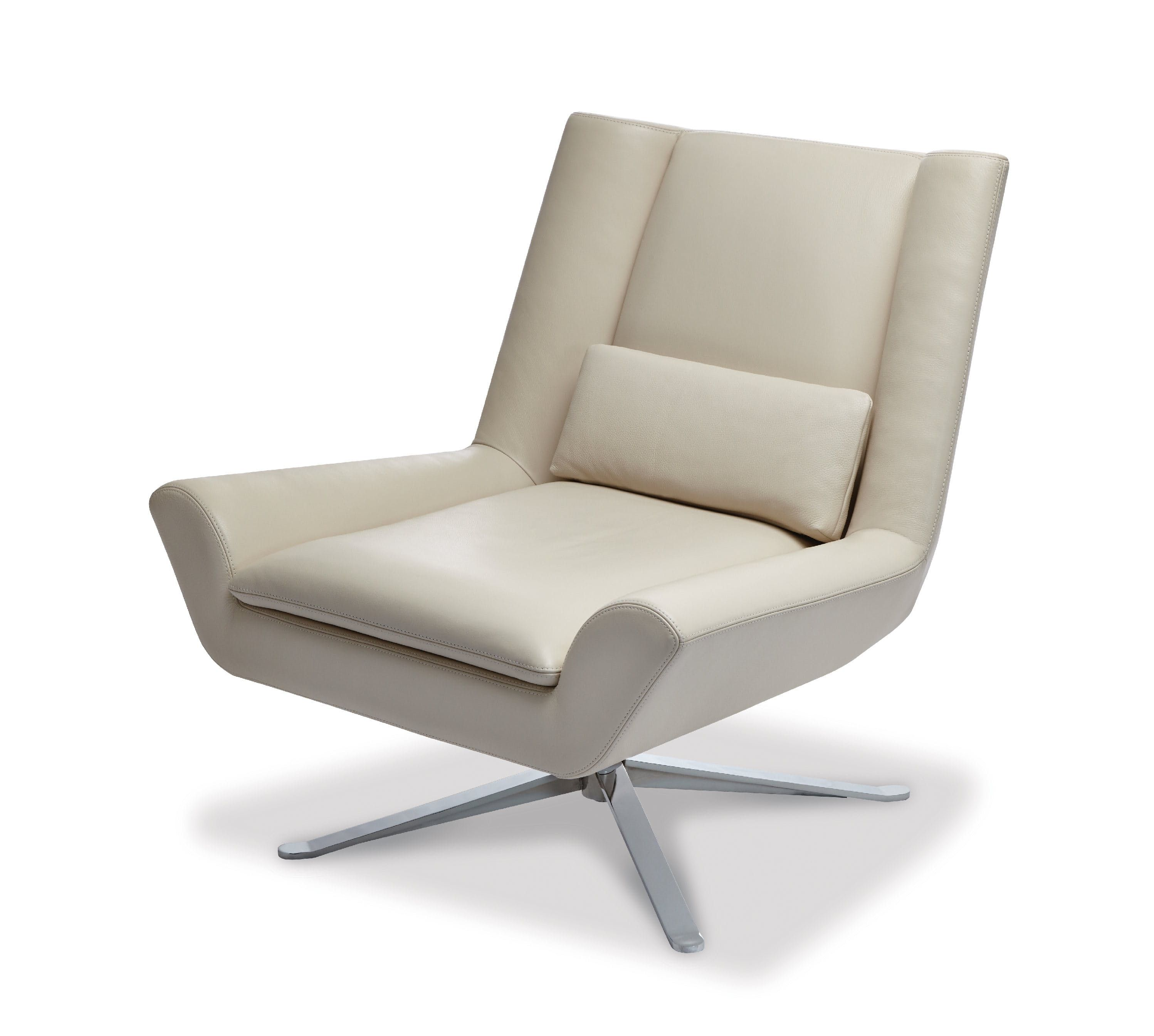 american leather swing chair seat cushions lke chr st from walter e smithe furniture design
