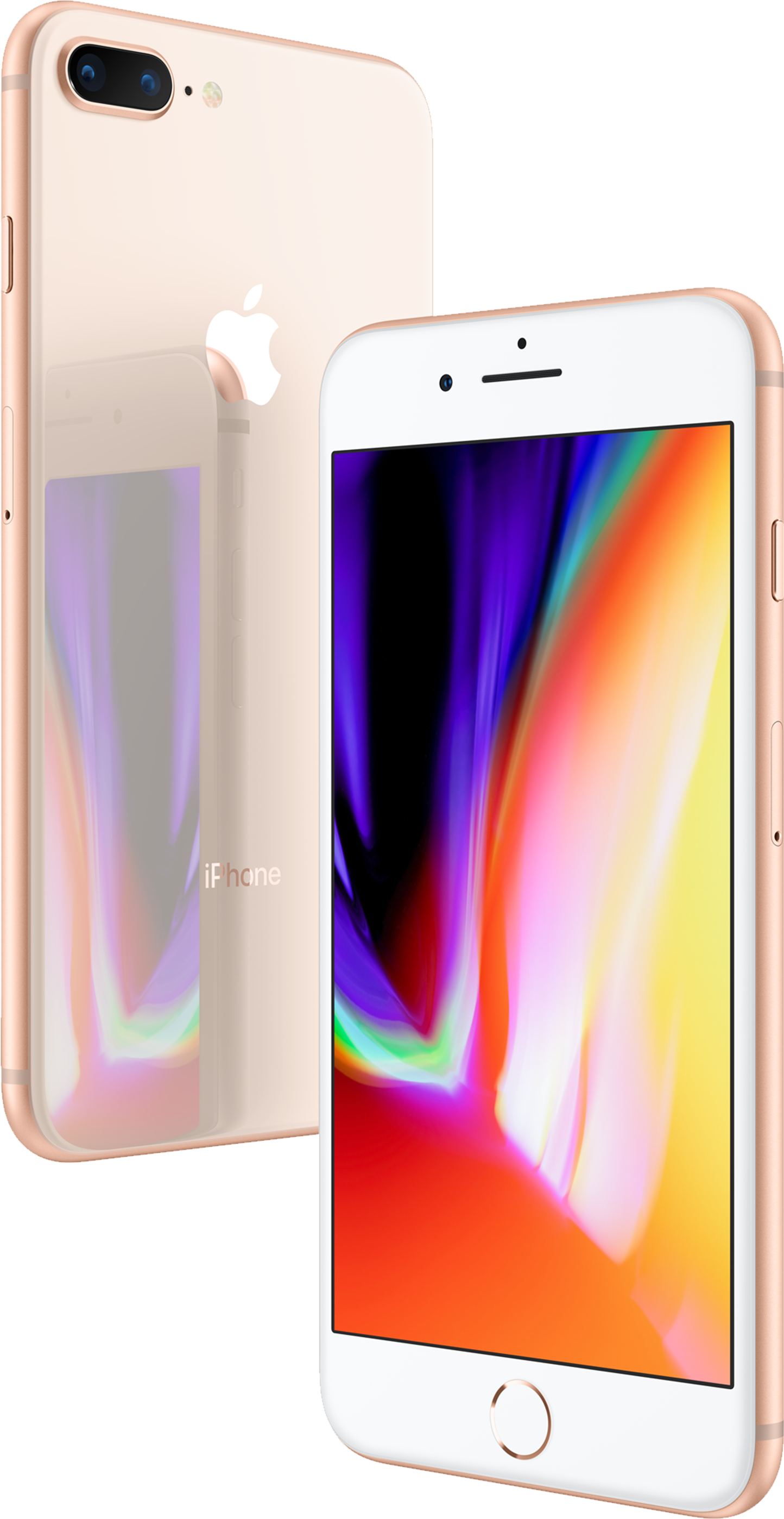 Apple Iphone 8 Plus Price Specs Reviews At T Iphone Apple Smartphone Apple Iphone