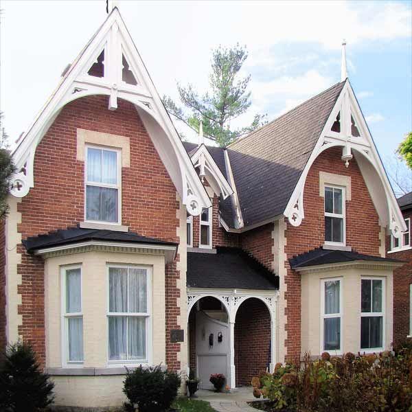 Best old house neighborhoods 2013 city living edinburgh for Classic house edinburgh