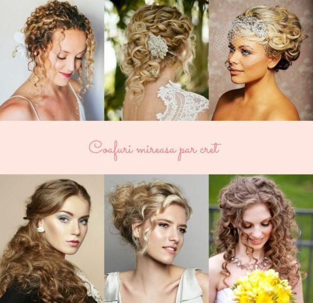 Top 54 Cele Mai Spectaculoase Coafuri Mireasa Hairstyle Hair Styles