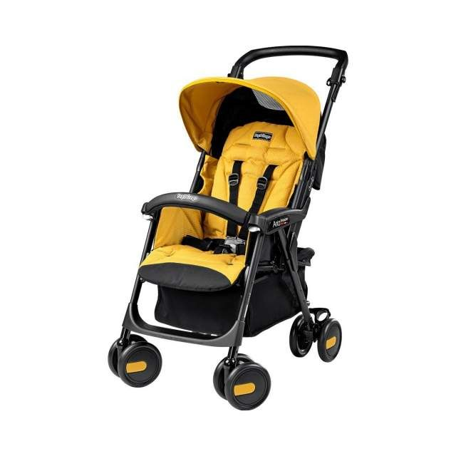 Baby Car Seat For Sale Kijiji Passeggino Peg Perego Aria Shopper Passeggini Peg