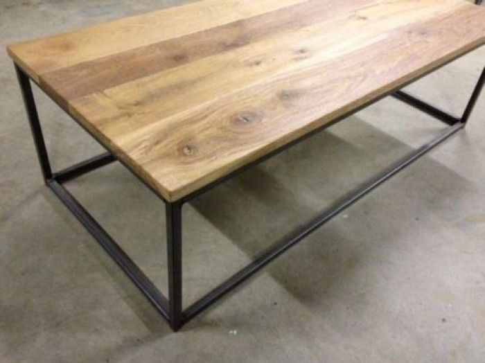 Marble Coffee Tables On Ebay Chunky Wood Table