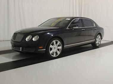 FOR SALE 82K incl 3yr 100K mi extended Warranty 2008