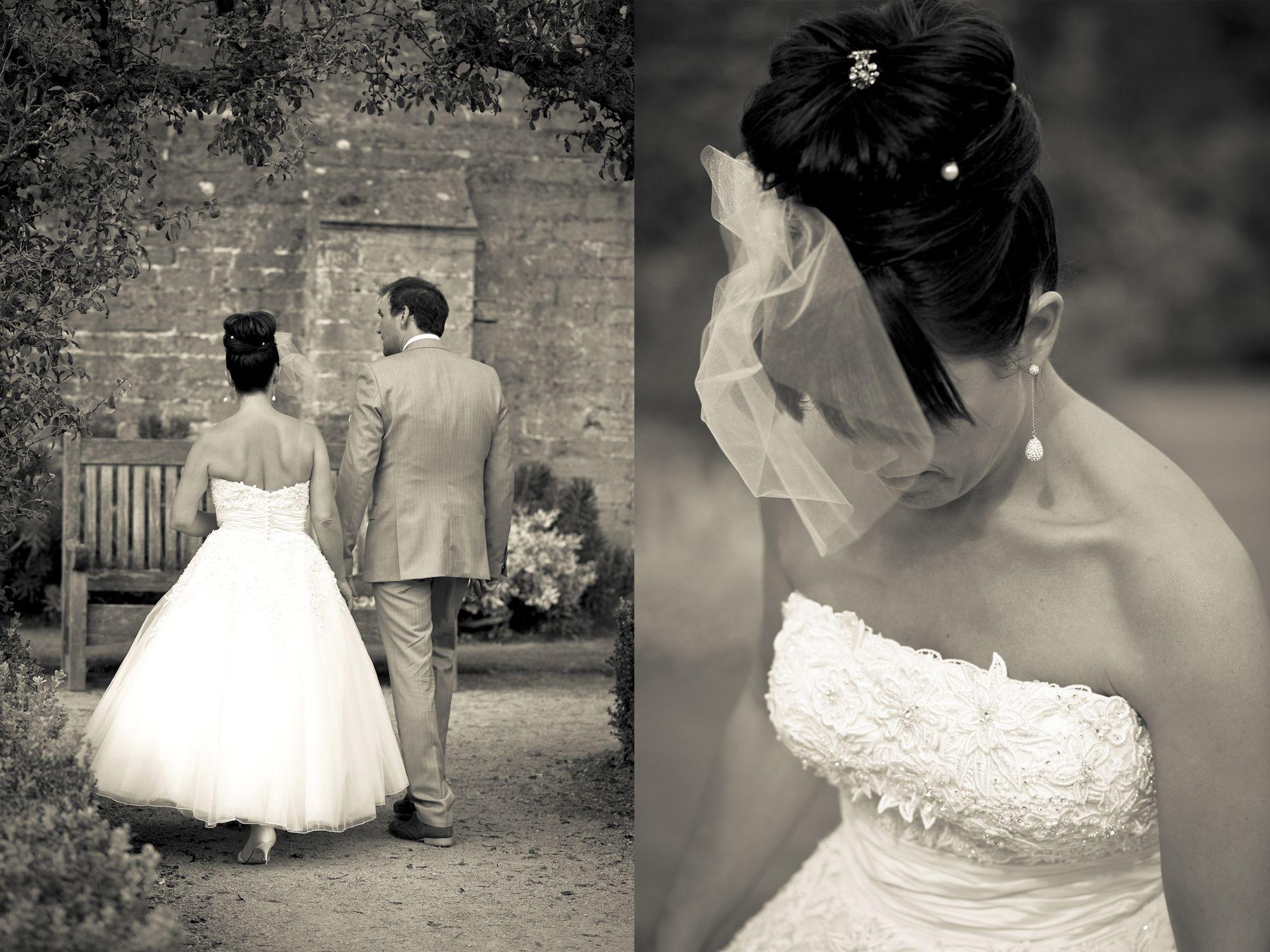 Wedding Photography Weddings Derby