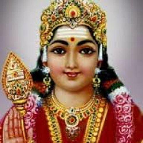 Murugan Song Veeramanidasan By Tamil Devotional Songs Free Listening On Soundcloud Devotional Songs Songs