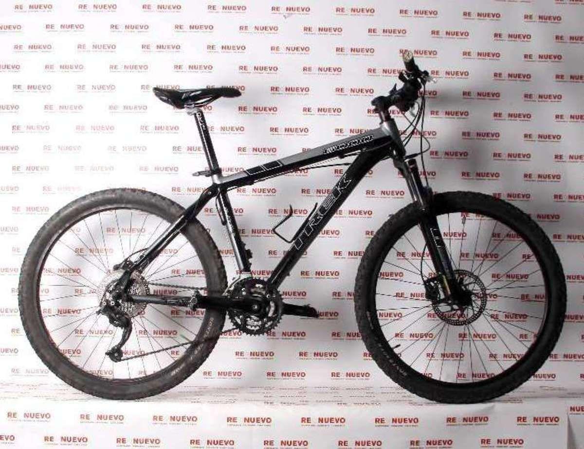 Bicicleta Trek 6000 E268832 De Segunda Mano Tienda De Segunda