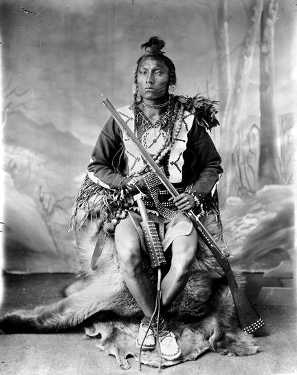 Pin on Siksika-Blackfoot