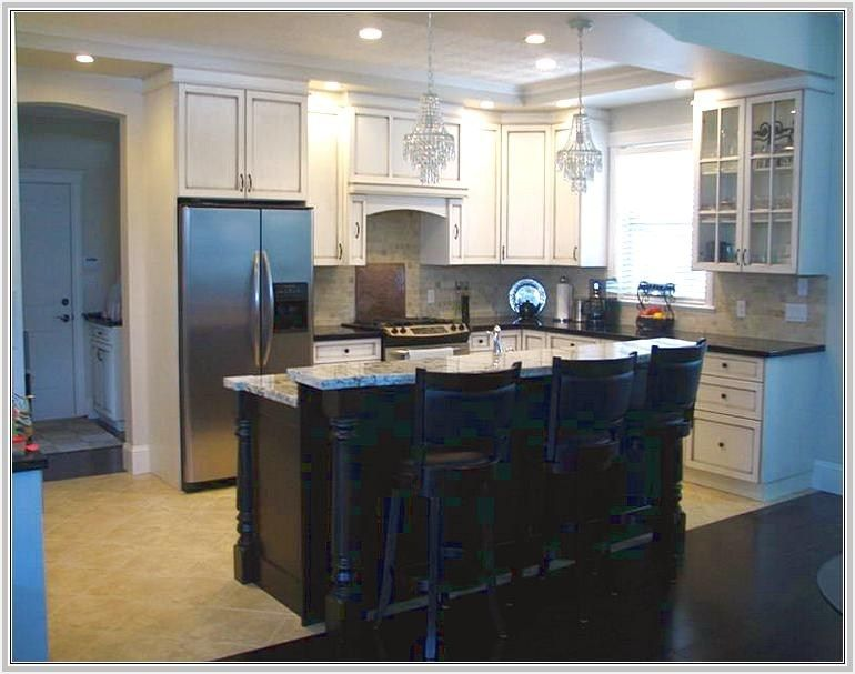42 inexpensive ikea kitchen islands with seating ideas ikea kitchen kitchen island with on kitchen island ideas cheap id=77329