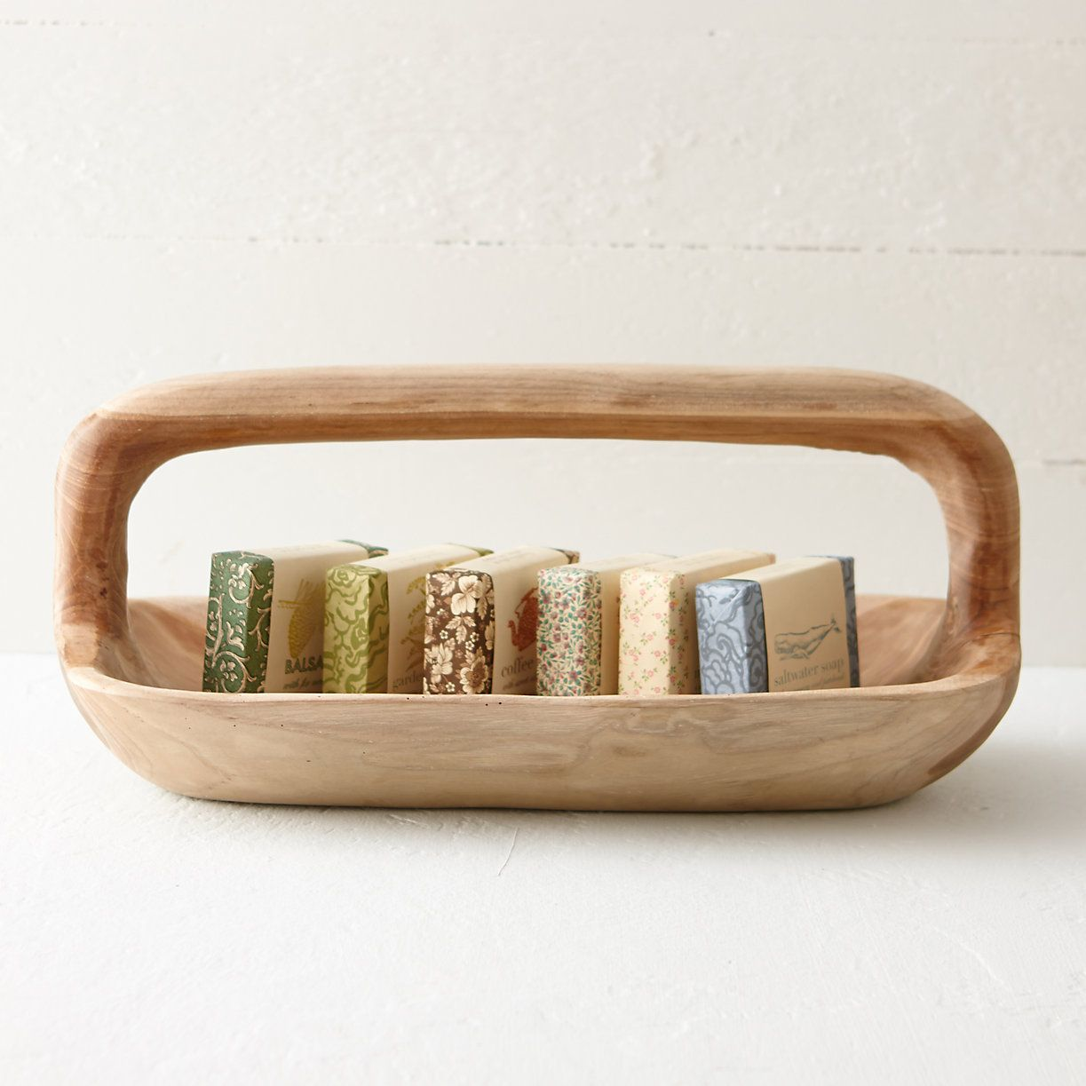Teak Bath Caddy | Bath caddy, Teak and Bath