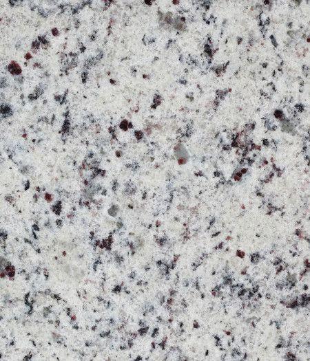Branco Dallas Granito Dallas Marmore Textura E Dallas
