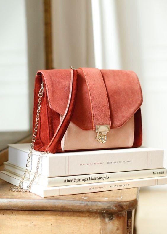 4ea40ce7c6d1 CHANEL Back To School 2.55 Flap Mini Iridescent Brown Bronze Cross Body Bag  | Chanel - Bags, Crossbody bag en Mini