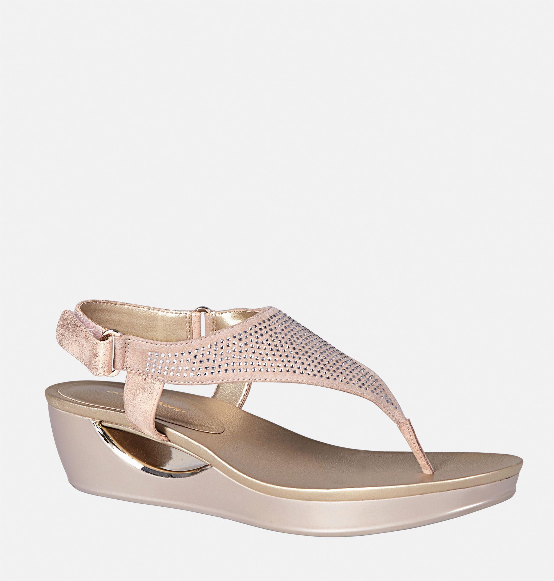 18ad58d9894 Plus size shoes for women Women s Plus Size Shoes  Flats