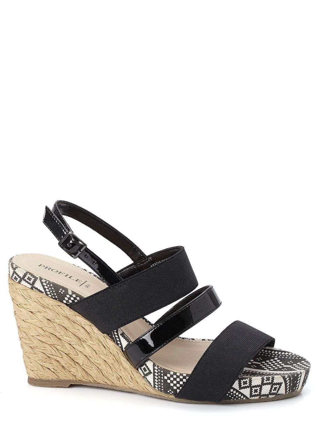 Bhs womens shoes and sandals