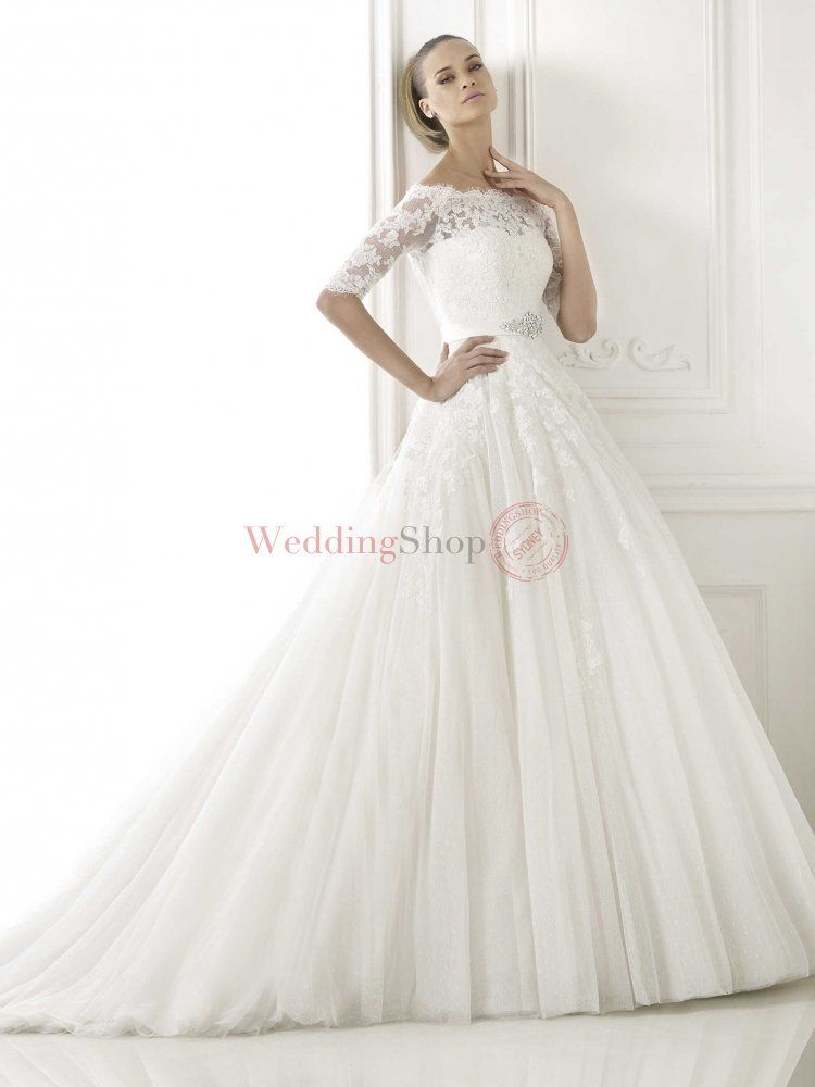 A Line Bateau Chapel Train Lace Wedding Dress 273 16 Cheapest Wedding Dresses Sydney Cheap Wedding Dress Organza A Line Wedding Dress Ivory Wedding Dress