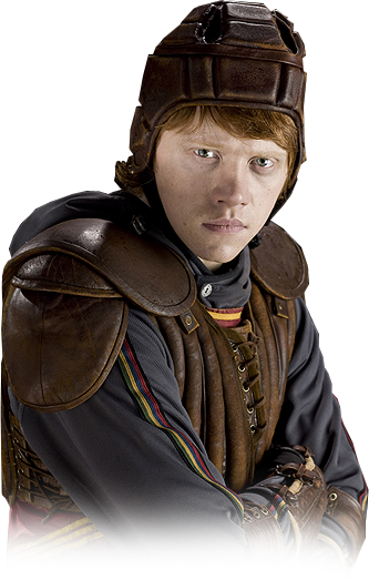 Ron Weasely Close Png Image Weasley Harry Potter Ronald Weasley Harry Potter Wiki