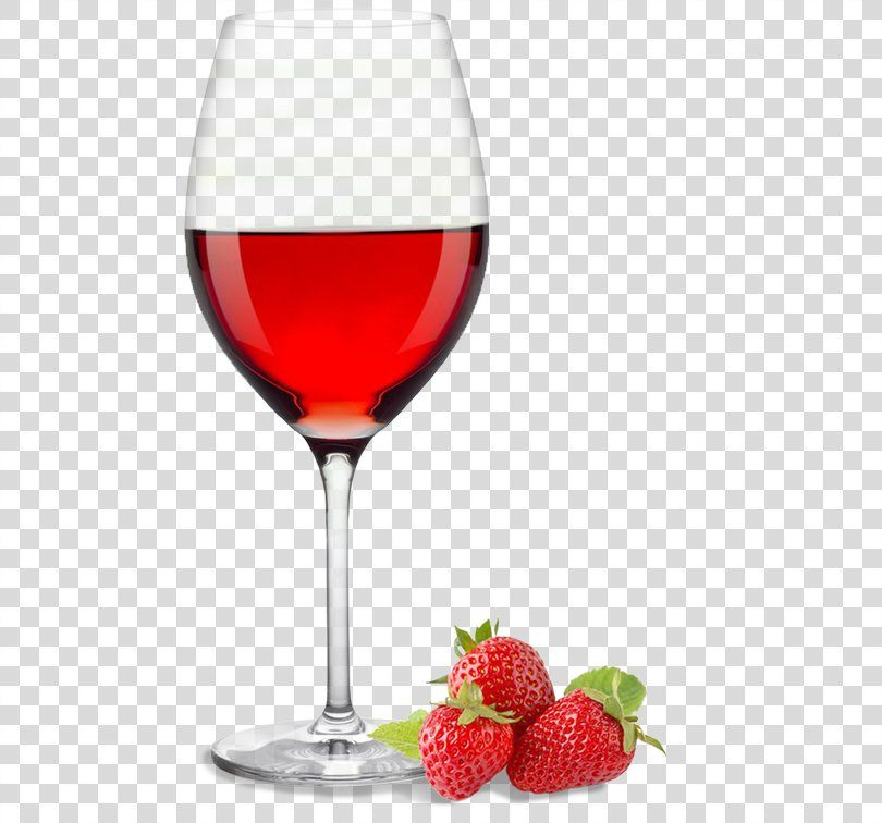 Wine Glass Red Wine Rose Wine Cocktail Wine Png Wine Glass Alcoholic Drink Champagne Glass Champagne Stemware Clo Rose Wine Cocktail Wine Glass Red Wine