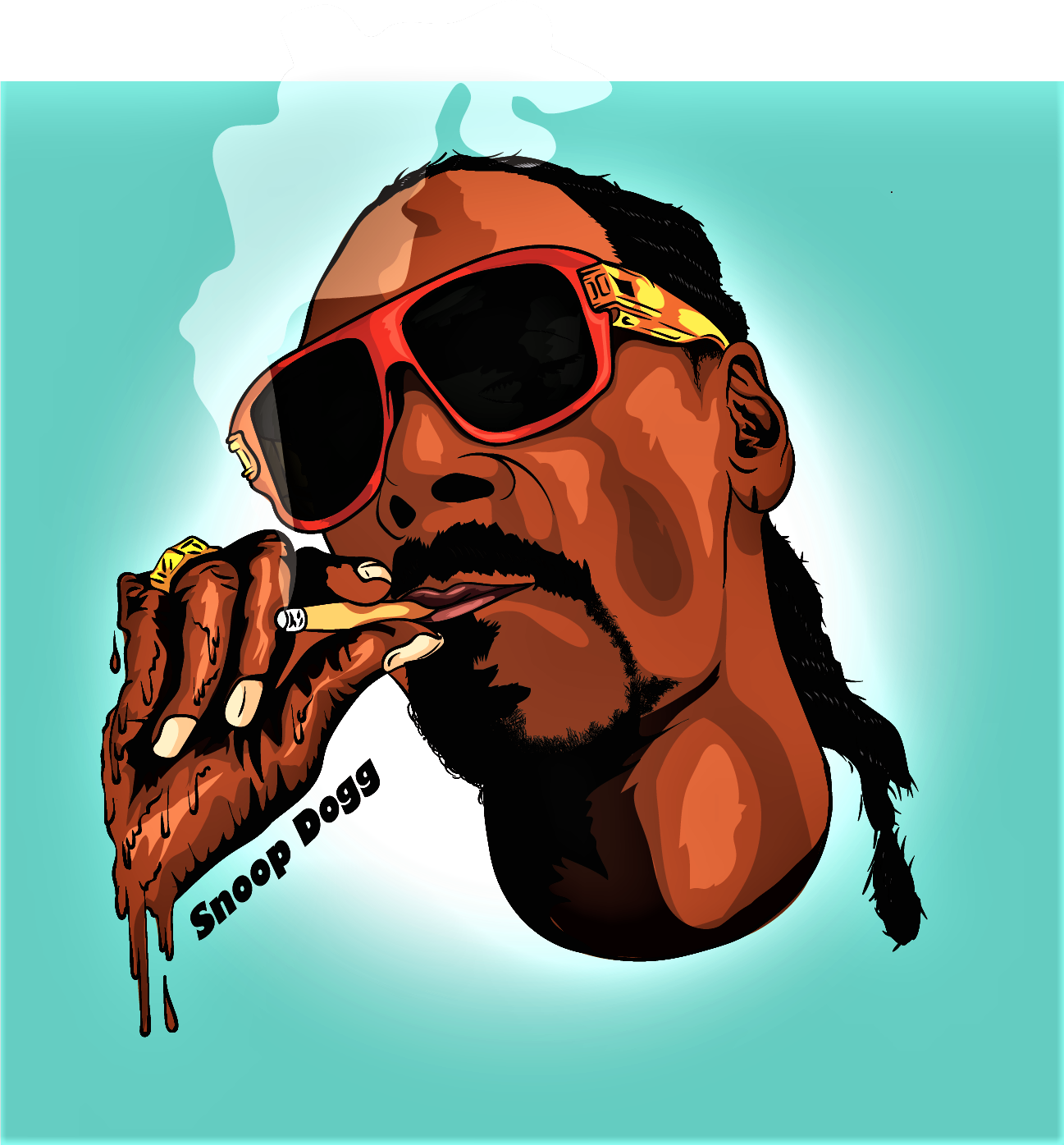 Google Image Result For Https I Pinimg Com Originals 18 A0 2c 18a02c402f6cfec2cd40d8bb4eac4637 Png Hip Hop Illustration Hip Hop Art Rapper Art