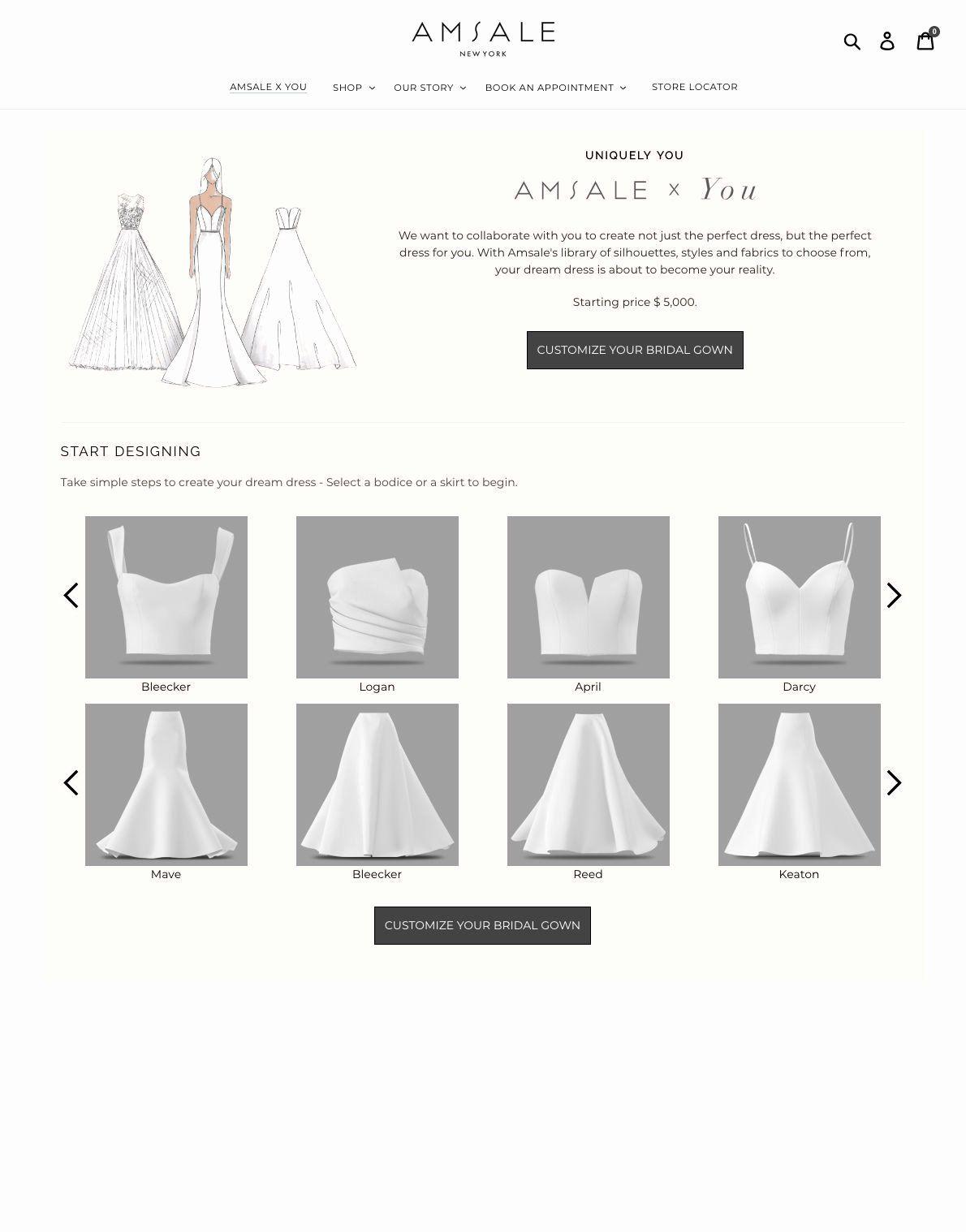 Wedding Dress Design Games Online Inspirational Barbie Doll Wedding Dress Up Games In 2020 Disney Wedding Dresses Doll Wedding Dress Online Wedding Dress