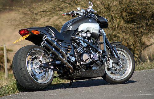 IMG_2700a | Vmax | Yamaha motorcycles, Motorcycle, Moto bike