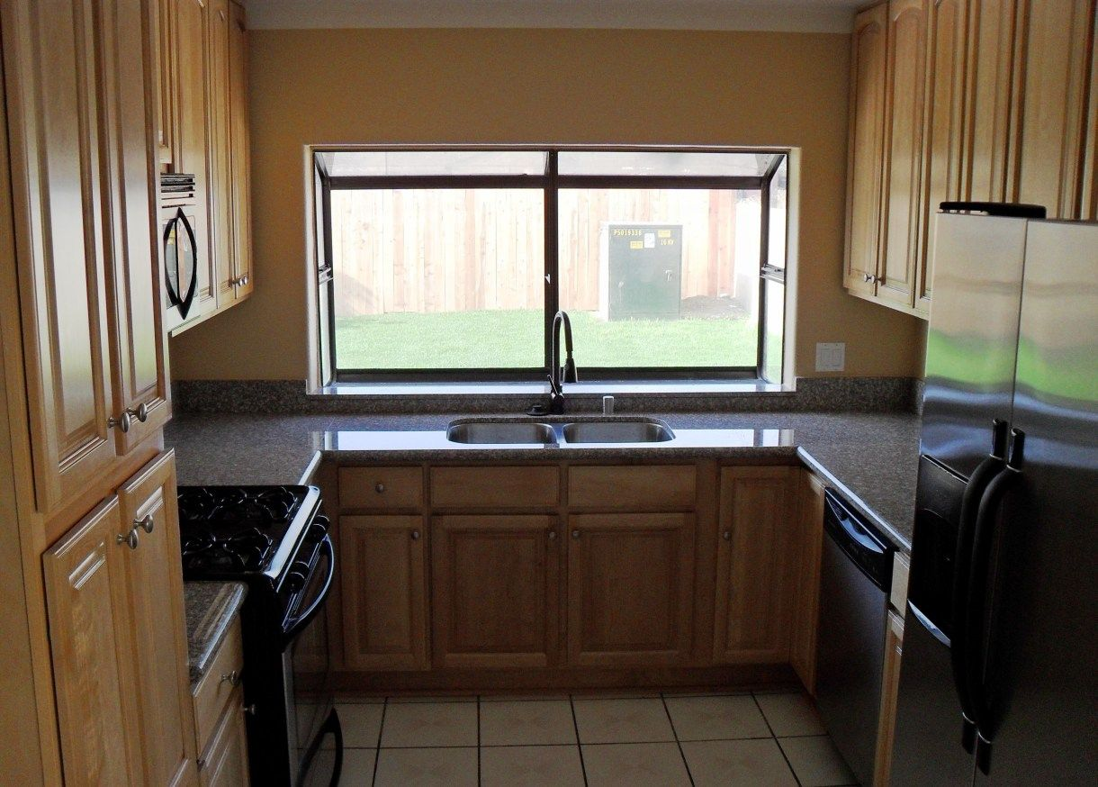 kitchen remodeling costs calculator muco kiessling co