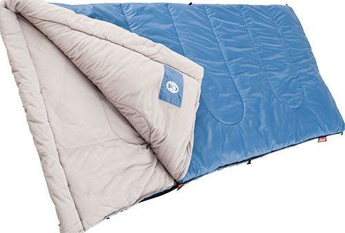 US Military Therm-a-Rest Auto Gonflant Camping Sleeping Mat Pad