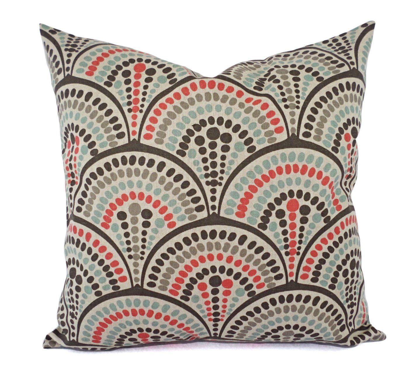 colored size pillowcases cases bulk of pillowcase coral decorative amazon large pillow cheap