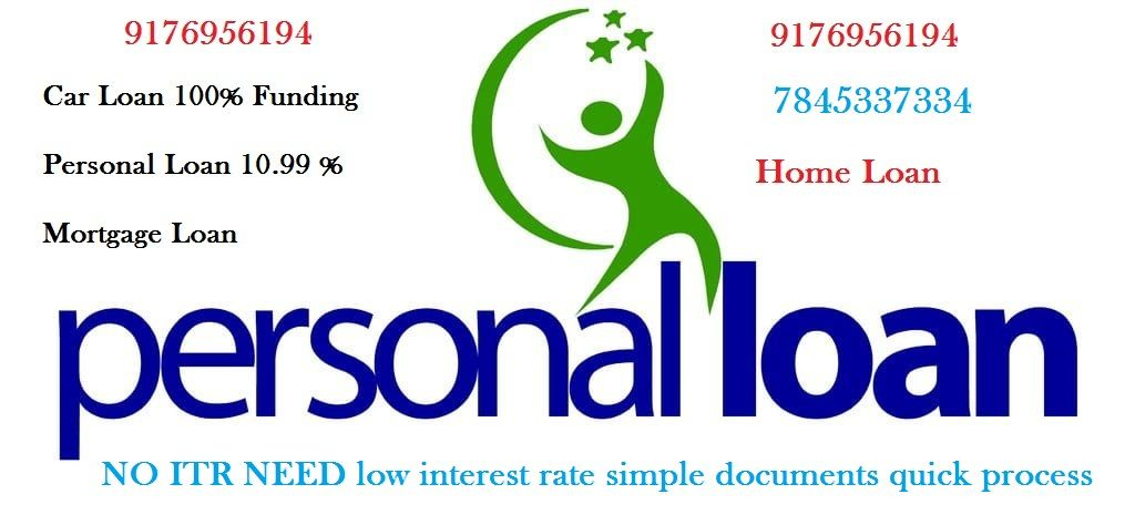 Hi Skyways Enterprises Will Arrange Loan From All Bank 1 Personal Loan 10 99 Interest Onwards 2 New Car Us Personal Loans Car Loans Mortgage Loans