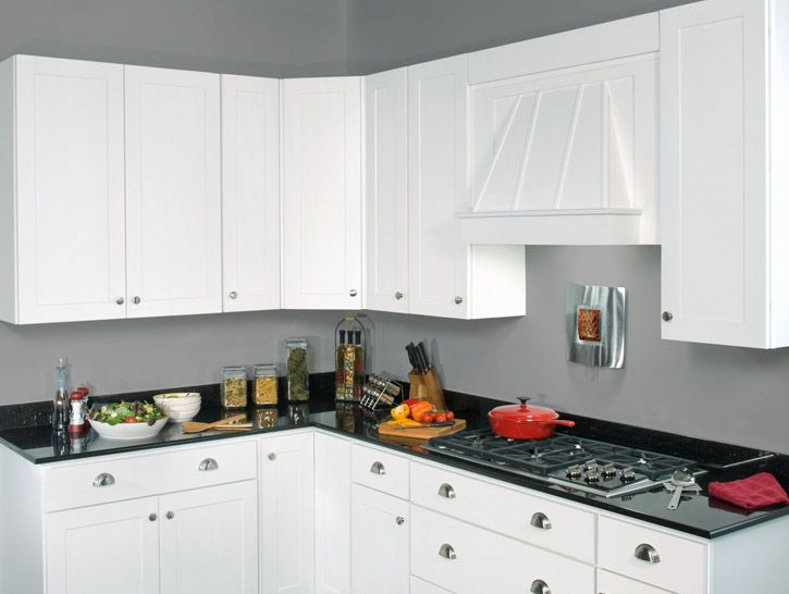 Best Painted Primed And Unfinished Mdf Cabinet Doors Kitchen 400 x 300