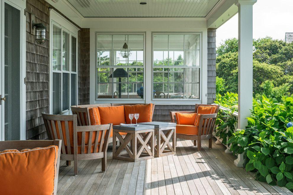 beach style furniture - Google keresés Ez tetszik! Pinterest